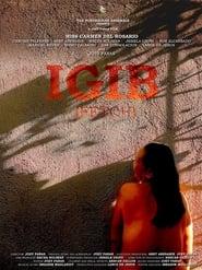 Igib (2020)