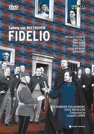 Fidelio 1968