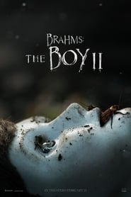 Brahms: El Niño 2 (The Boy 2)