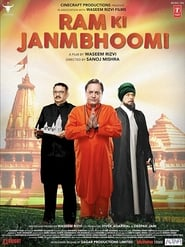 Ram Ki Janmabhoomi 2019 Hindi Movie JC WebRip 250mb 480p 800mb 720p 2.5GB 5GB 1080p