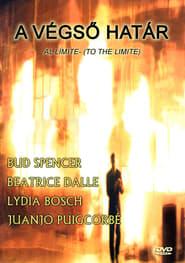 Al límite movie