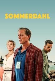 The Sommerdahl Murders Sezona 1 online sa prevodom