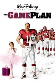 Daddy Ohne Plan Ganzer Film Deutsch