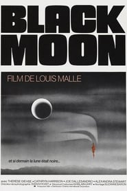 Regarder Black Moon