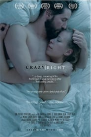 Crazy Right (2018)