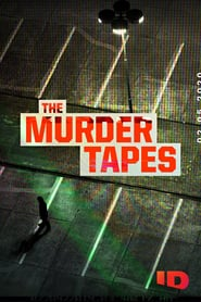 The Murder Tapes - Season 4 (2020) poster