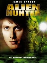 Alien Hunter streaming