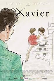 Xavier 2016