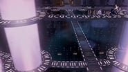 Star Wars: Episode I - The Phantom Menace Images