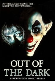 Out of the Dark (1988)