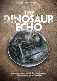 The Dinosaur Echo