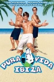 Pura Vida Ibiza 2004