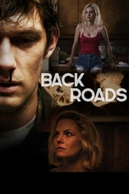 Back Roads (2018) Watch Online Free