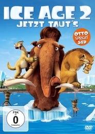 Ice Age 3 Ganzer Film Deutsch