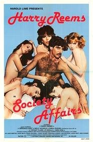 Society Affairs