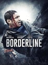 Voir Borderline en streaming complet gratuit   film streaming, StreamizSeries.com