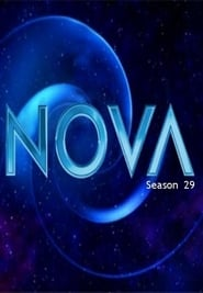 NOVA - Season 39 Episode 15 : Cracking Your Genetic Code