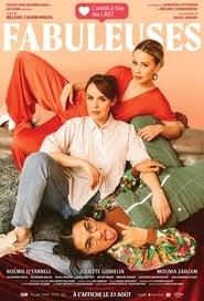 Regardez Fabuleuses Online HD Française (2019)