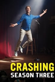 Crashing - Season 3