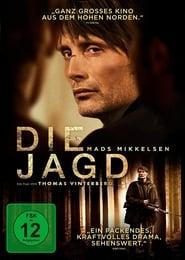 Die Jagd [2012]