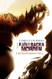 Camilla Läckberg's The Fjällbacka Murders streaming vf poster