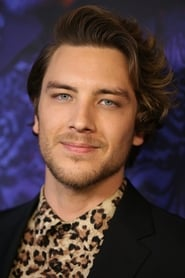 Cody Fern in American Horror Story as Michael Langdon Image