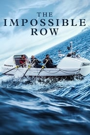 The Impossible Row 2020