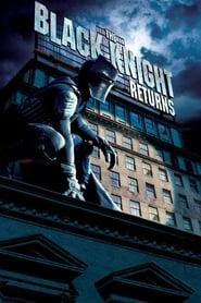 The Black Knight Returns 2009
