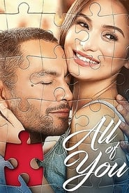 Watch All of You (2017) Fmovies