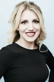 Photo de Annaleigh Ashford Sobbing White Lady