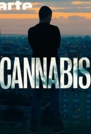 DPStream Cannabis - Série TV - Streaming - Télécharger en streaming