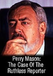 Perry Mason: Va in onda la morte