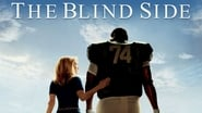 EUROPESE OMROEP | The Blind Side