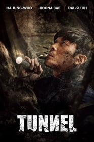 Tunnel (2016) Korean BluRay 480p 720p GDrive