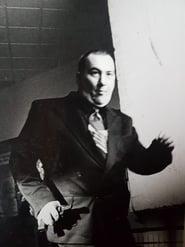 Herman le gangster 1995