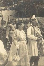 Proglašenje Crne Gore za kraljevinu 1910