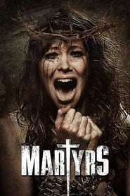 Image Martyrs (2016)