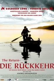 Die Rückkehr (2003)