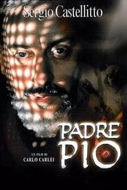 Padre Pio 2000