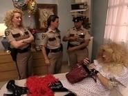 Reno 911! Season 5 Episode 9 : Death Of A Pickle-Thrower