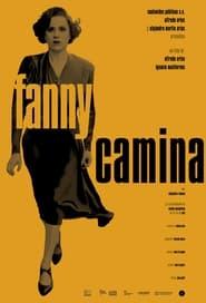 Fanny camina (2021)