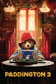 Paddington 2 (2017) English Full Movie Watch Online