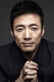 祖峰 isGeneral Ji