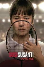 Susi Susanti – Love All (2019)