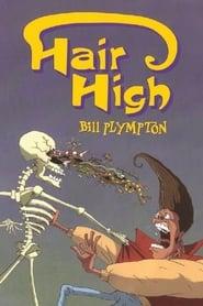 Hair High (2004)