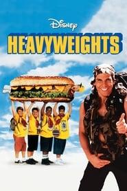 Heavyweights 1995