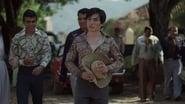 Ел Чапо 1x8