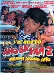 Watch Ano Ba Yan 2 (1993)