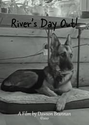 River's Day Out! (2021)