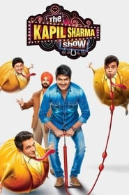 The Kapil Sharma Show Season 1